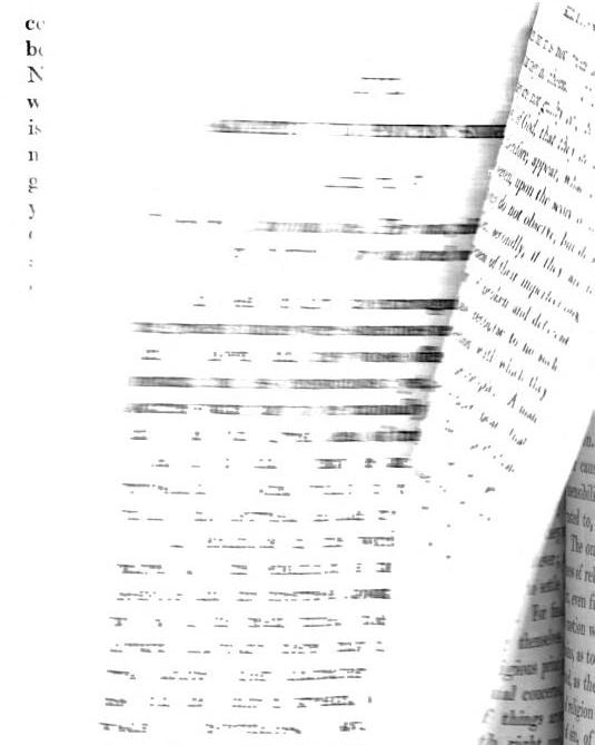 [merged small][ocr errors][merged small][merged small][merged small][merged small][ocr errors][merged small][ocr errors][ocr errors][merged small][merged small][ocr errors][ocr errors][merged small]