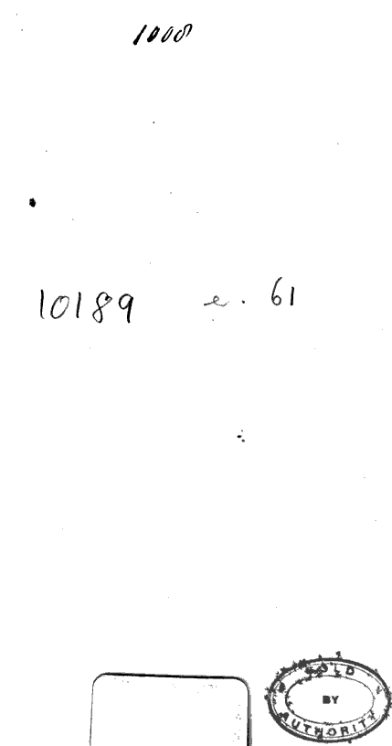 [merged small][merged small][merged small][graphic][subsumed]