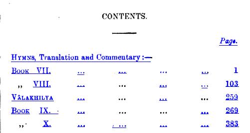 [ocr errors][merged small][merged small][merged small][ocr errors][merged small][merged small][ocr errors][merged small][merged small][merged small][merged small][merged small][merged small][merged small][merged small][merged small][merged small][ocr errors]