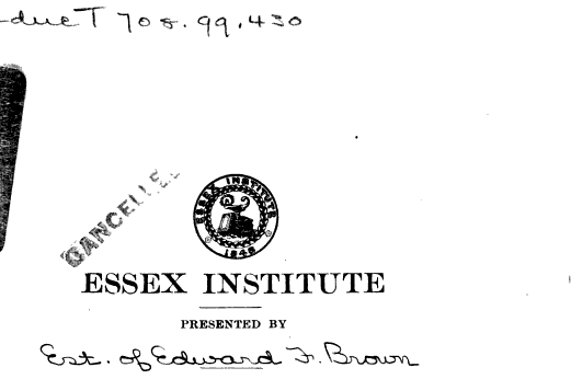[merged small][ocr errors][merged small][ocr errors][merged small][merged small][merged small]