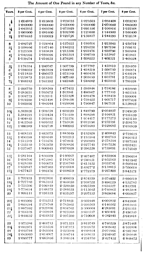 [merged small][merged small][merged small][merged small][merged small][merged small][merged small][merged small][ocr errors][merged small][merged small][merged small][merged small][merged small][merged small][merged small][ocr errors][ocr errors][merged small][merged small][merged small][merged small][merged small][merged small][merged small][merged small][merged small][merged small][merged small][merged small][merged small][merged small][ocr errors][merged small][merged small][merged small][merged small][merged small][merged small][merged small][merged small][merged small][merged small][merged small][merged small][merged small][merged small][merged small][merged small][merged small][merged small][merged small][merged small][merged small][merged small][merged small][merged small][merged small][merged small][merged small][merged small][merged small][merged small][merged small][merged small][merged small][merged small][merged small][merged small][merged small][merged small][merged small][merged small][merged small][merged small][merged small][merged small][merged small][merged small][merged small][merged small][merged small][merged small][merged small][merged small][merged small][merged small]