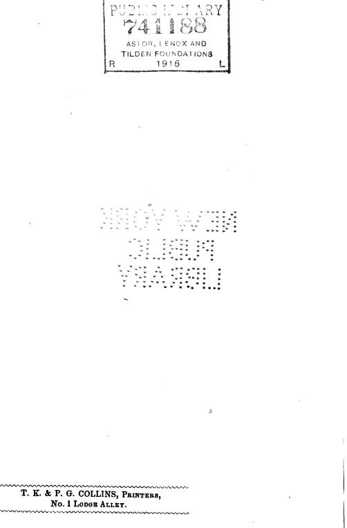 [merged small][merged small][merged small][merged small][ocr errors][ocr errors][merged small][merged small]