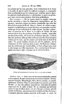 Page 576