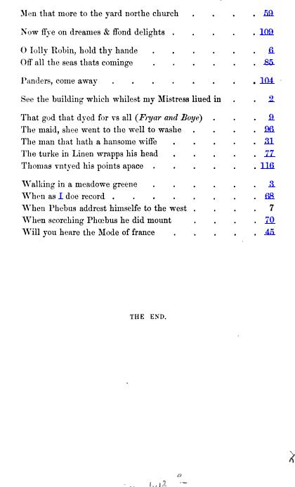 [merged small][merged small][ocr errors][ocr errors][merged small][merged small][merged small][merged small][merged small][merged small][merged small][merged small][merged small][merged small][merged small][merged small][merged small][merged small][ocr errors][merged small][merged small][merged small][ocr errors][merged small]