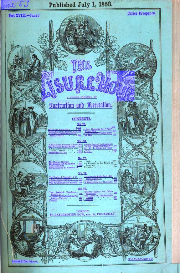 [graphic][subsumed][subsumed][subsumed][subsumed][subsumed][subsumed][subsumed][subsumed][subsumed][subsumed][subsumed][subsumed][subsumed][subsumed][subsumed][subsumed][subsumed][ocr errors]
