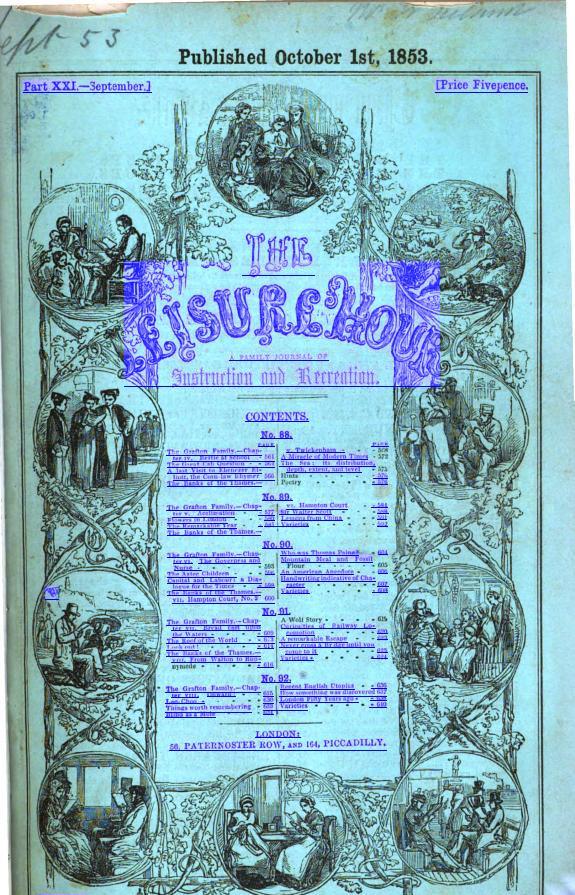[graphic][subsumed][subsumed][subsumed][subsumed][subsumed][subsumed][subsumed][subsumed][subsumed][subsumed][subsumed][subsumed][subsumed][subsumed]