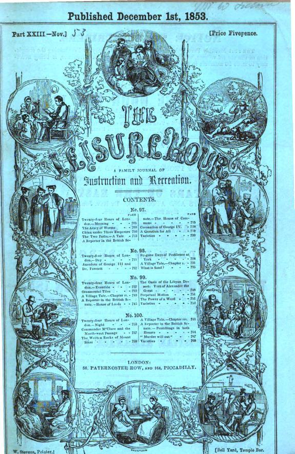 [graphic][subsumed][subsumed][subsumed][subsumed][ocr errors][subsumed][subsumed][subsumed][subsumed][subsumed][subsumed][subsumed][ocr errors][subsumed][ocr errors][subsumed][subsumed][ocr errors][subsumed]