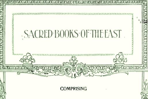[merged small][merged small][merged small][merged small][ocr errors][merged small][ocr errors][merged small][merged small][merged small]