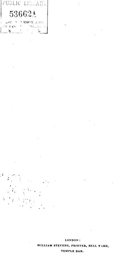 [merged small][merged small][ocr errors][ocr errors][ocr errors][ocr errors][merged small][merged small][merged small]