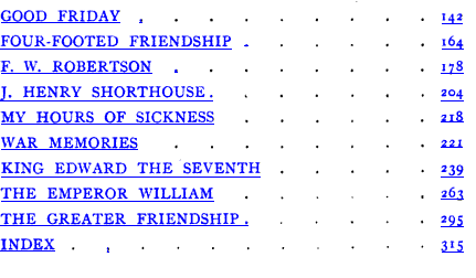 [merged small][merged small][merged small][merged small][ocr errors][merged small][merged small][merged small][merged small][merged small][merged small][merged small][merged small][merged small][merged small][merged small][merged small][merged small][merged small][ocr errors]