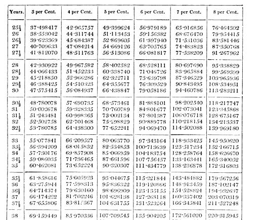 [merged small][merged small][merged small][merged small][merged small][merged small][merged small][merged small][merged small][merged small][merged small][merged small][merged small][merged small][merged small][merged small][merged small][merged small][merged small][merged small][merged small][ocr errors][merged small][merged small][merged small][merged small][merged small][merged small][merged small][merged small][merged small][merged small][merged small][merged small][merged small][merged small][merged small][merged small]
