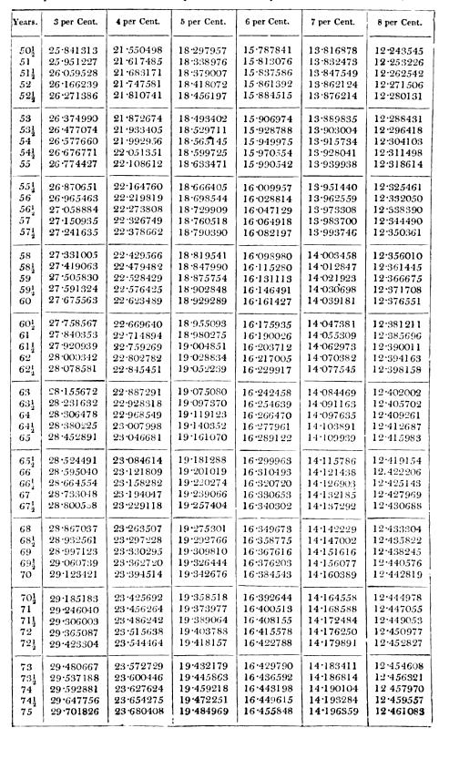 [merged small][merged small][merged small][merged small][merged small][merged small][merged small][merged small][merged small][merged small][merged small][merged small][merged small][merged small][merged small][merged small][merged small][merged small][merged small][merged small][merged small][merged small][merged small][merged small][merged small][merged small][merged small][merged small][merged small][merged small][merged small][merged small][merged small][merged small][ocr errors][merged small][merged small][merged small][merged small][merged small][merged small][merged small][merged small][merged small][merged small][merged small][merged small][merged small][merged small][merged small][merged small][merged small][merged small][merged small][merged small][merged small][merged small][merged small][merged small][merged small][merged small][merged small][merged small][merged small][merged small][merged small][merged small][merged small][merged small][merged small][merged small][merged small][merged small][merged small][merged small][merged small][merged small]