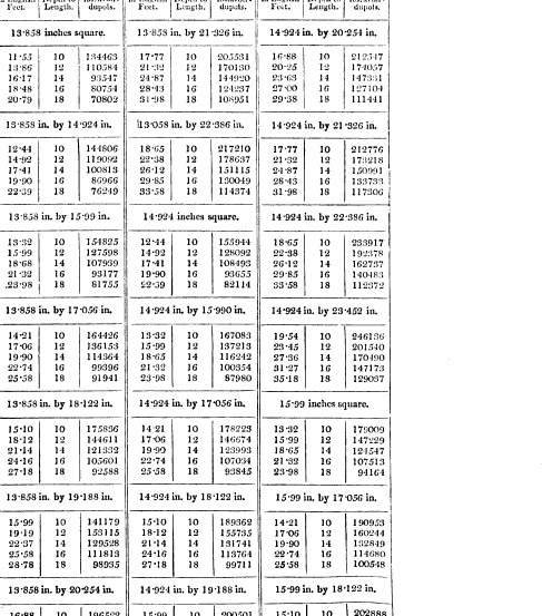 [merged small][merged small][merged small][merged small][merged small][merged small][merged small][merged small][merged small][merged small][merged small][merged small][merged small][merged small][merged small][merged small][merged small][merged small][merged small][merged small][merged small][merged small][merged small][merged small][merged small][merged small][merged small][merged small][merged small][merged small][merged small][merged small][merged small][merged small][merged small][merged small][merged small][merged small][merged small][merged small][merged small][merged small][merged small][merged small][merged small][merged small][merged small][merged small][merged small][merged small][merged small][merged small][merged small][merged small][merged small][merged small][merged small][merged small][merged small][merged small][merged small][ocr errors][merged small][merged small][merged small][merged small][merged small][merged small][merged small][merged small][merged small][merged small][merged small][merged small][merged small][merged small][merged small][merged small][merged small][merged small][merged small][merged small][merged small][ocr errors][merged small][merged small]